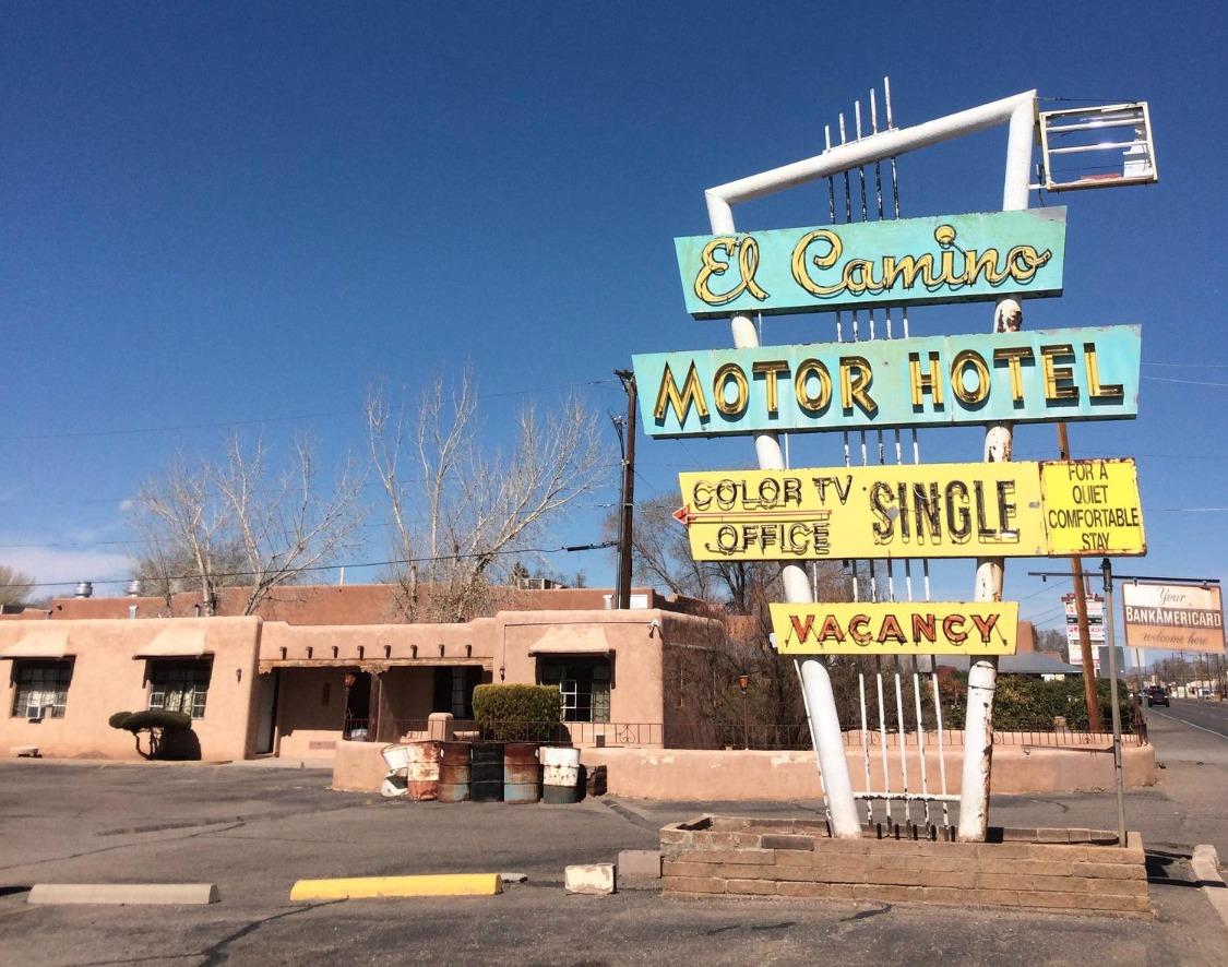 El Camino Motel 1.jpg