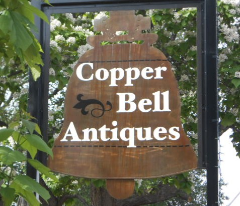 Copper Bell Antiques.JPG