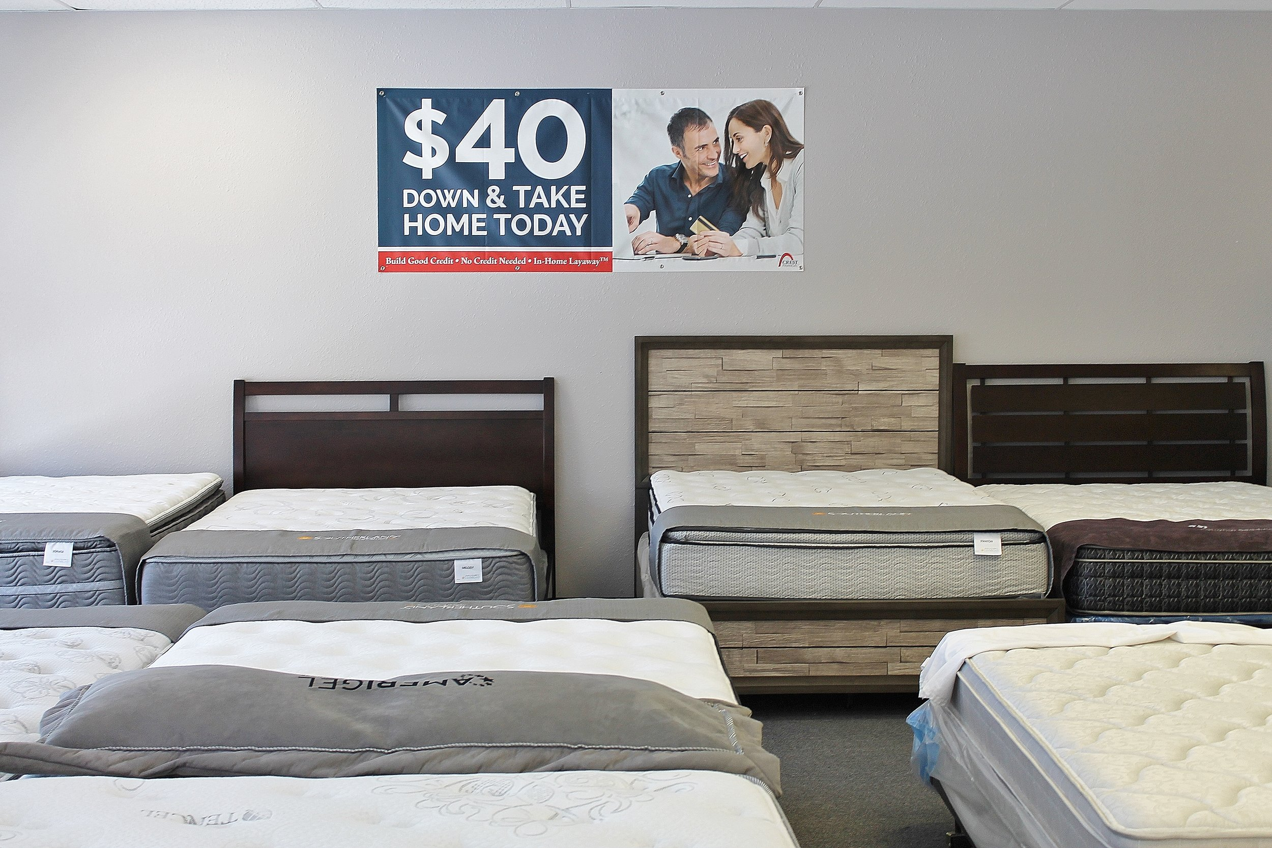 Albuquerque Affordable Mattress & Furniture.JPG