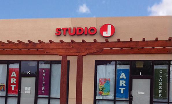 Studio J.jpg