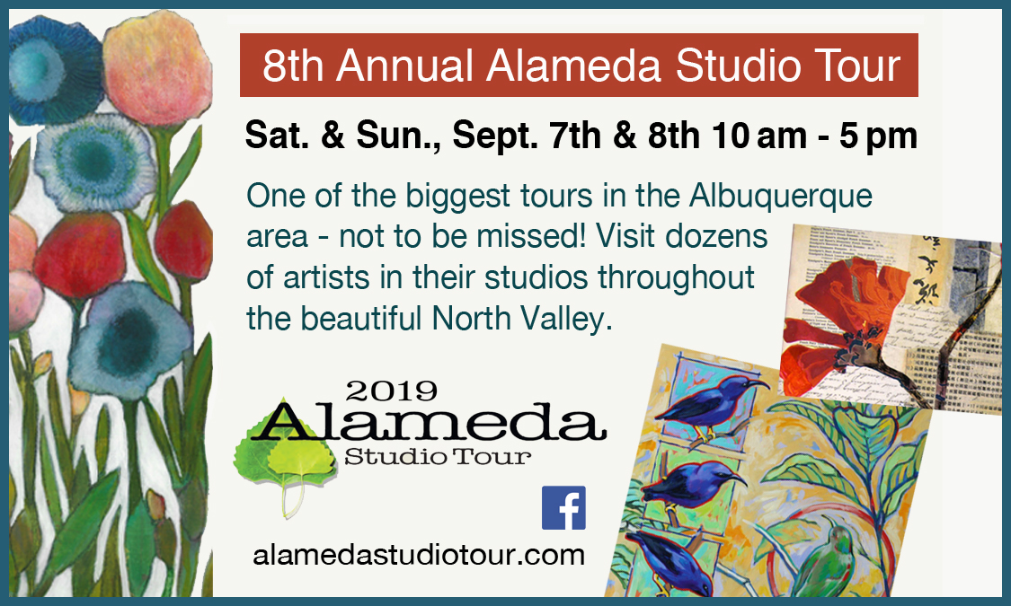 Alameda Studio Tour.jpeg