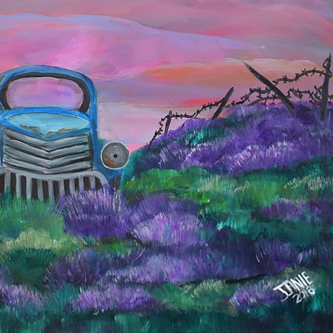 Lavender in the Village 2019.jpg