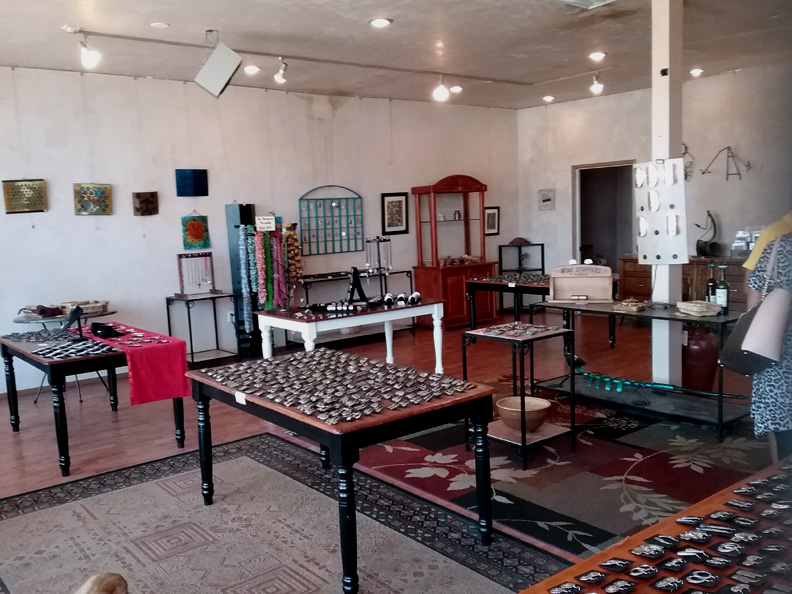 Alumenart Gallery.jpg