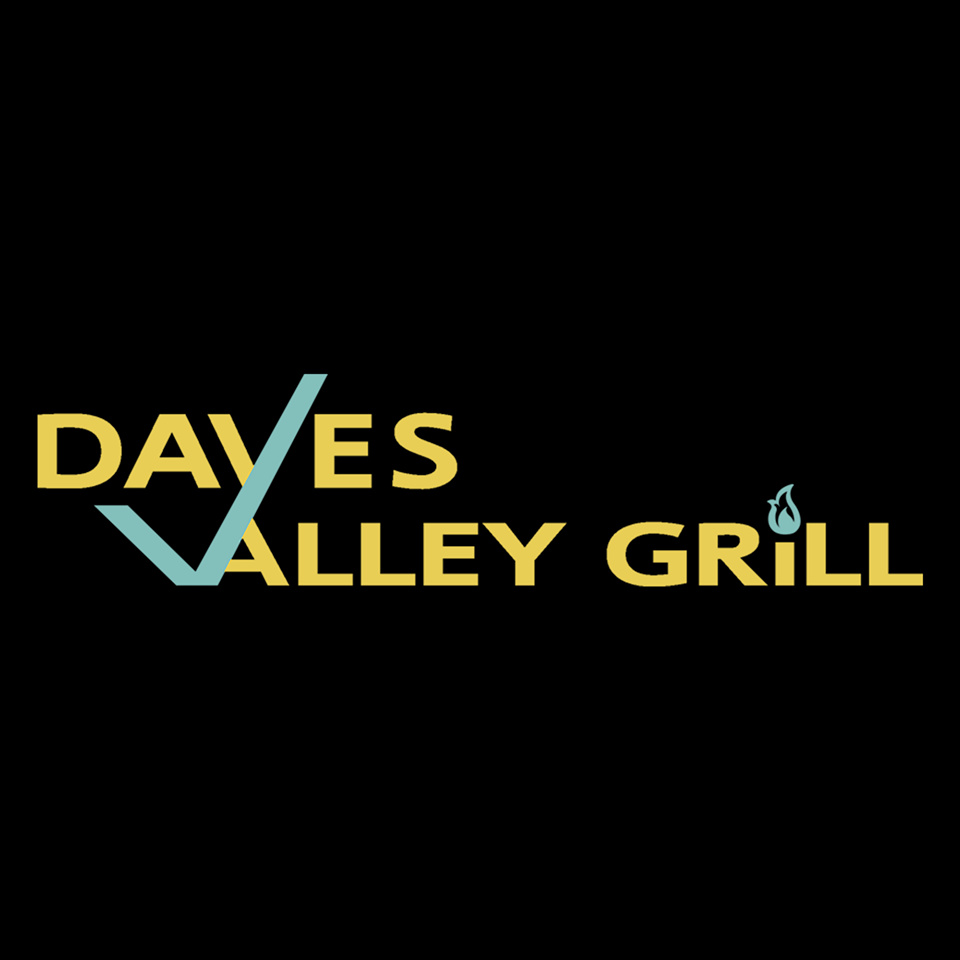 daves valley grill - temp.png