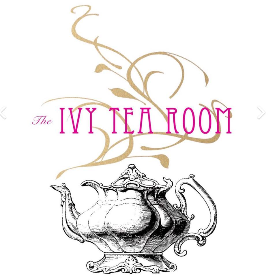 ivy tea room - temp.jpg
