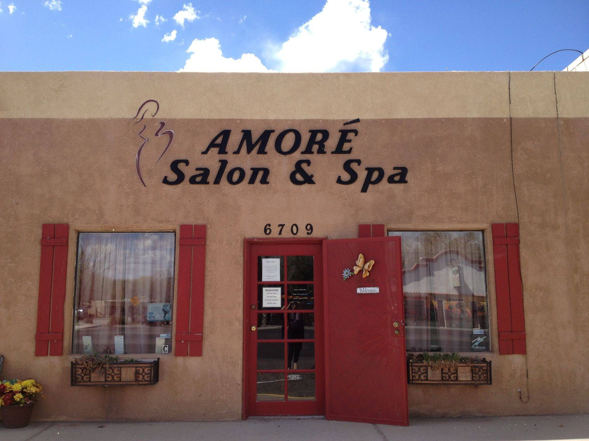 amore salon and spa - temp.jpg