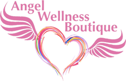 angel wellness boutique - temp.png