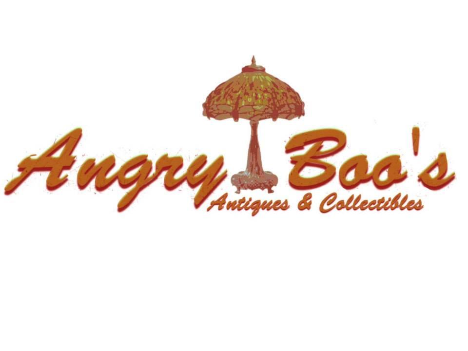 angry boo's - temp.jpg