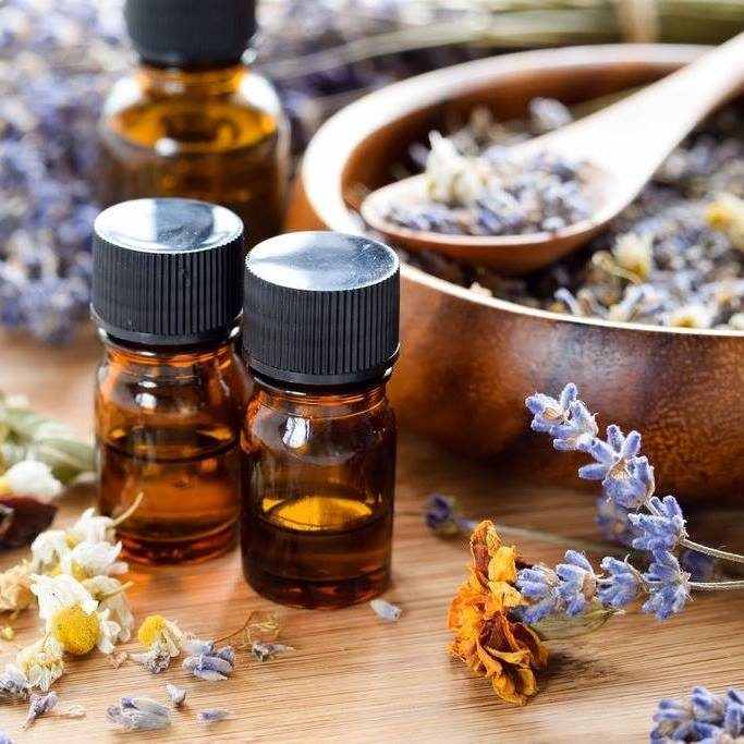 aromatics and herbal apothecary - temp.jpg