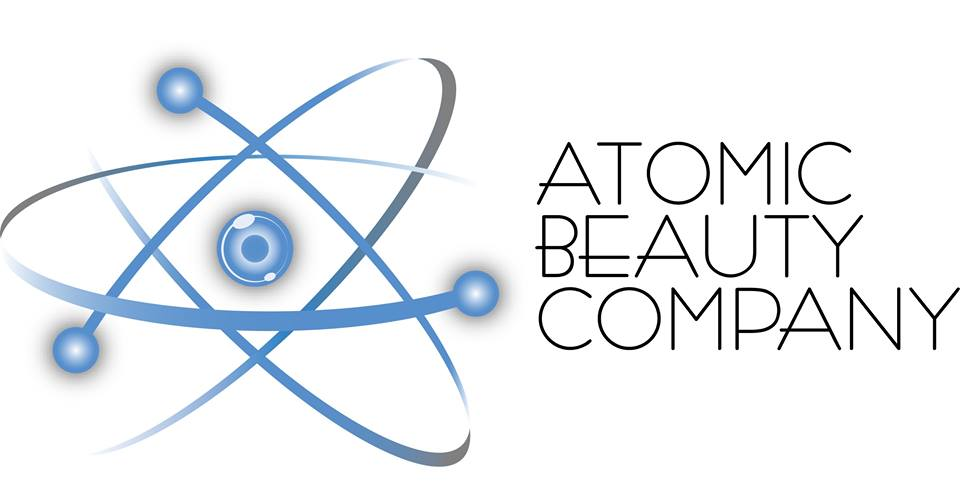 atomic beauty company - temp.jpg