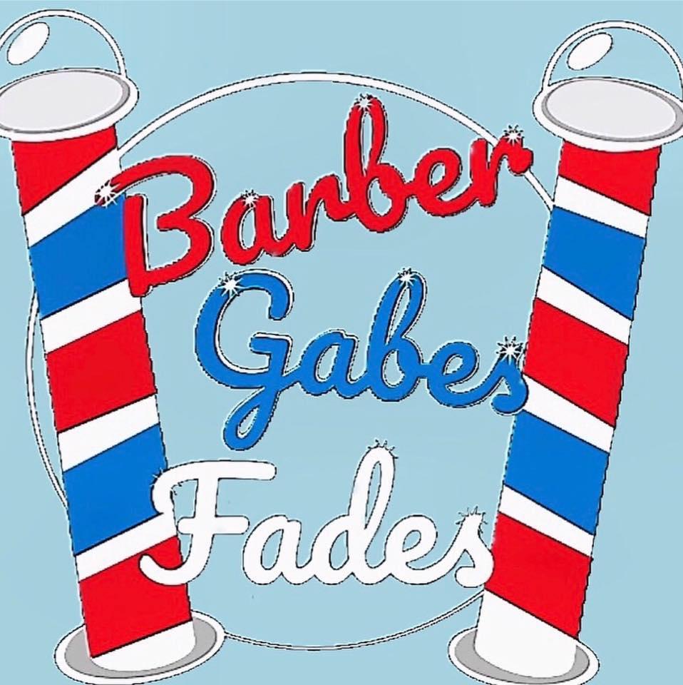 barber gabes fades - temp.jpg