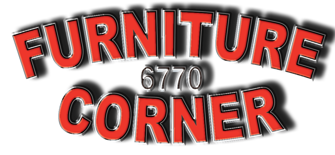 furniture corner - temp.png
