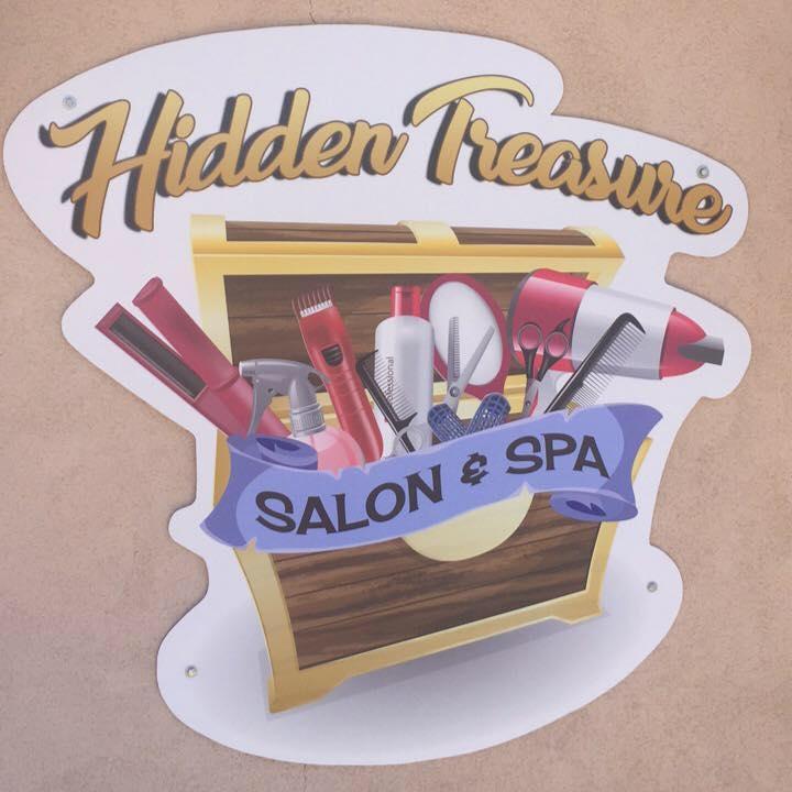 hidden treasure salon and spa - temp.jpg