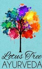 lotus tree - temp.jpg
