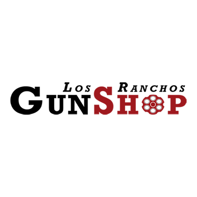 los ranchos gun shop - temp.png
