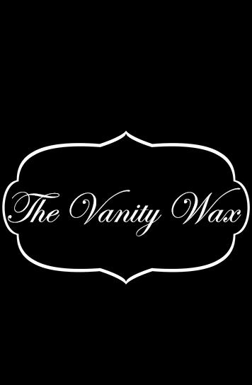 the vanity wax - temp.png