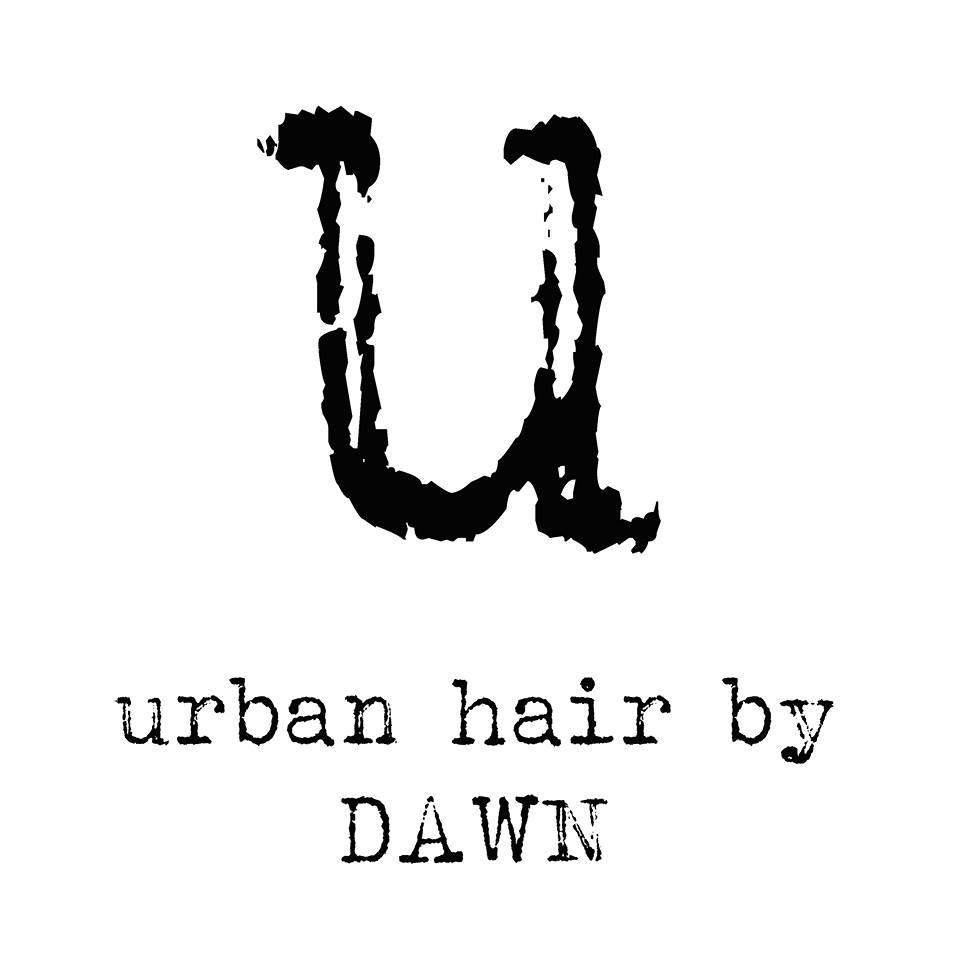 urban hair by dawn - temp.jpg