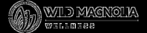 wild magnolia wellness - temp.png