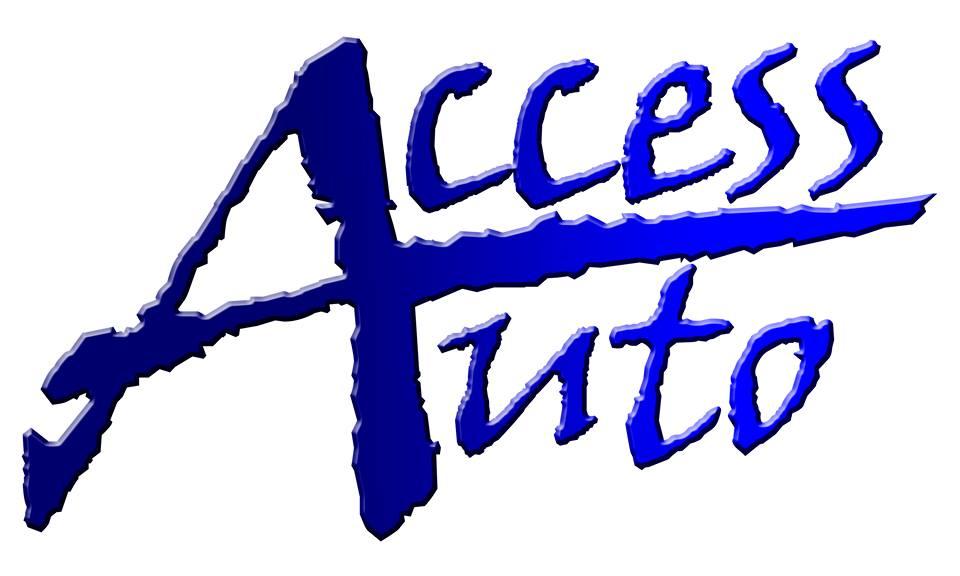 access auto - temp.jpg