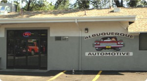 albuquerque automotive - temp.jpg