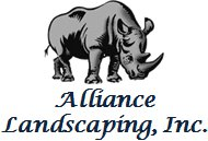 alliance landscaping - temp.jpg
