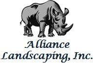 alliance landscaping - temp.jpg