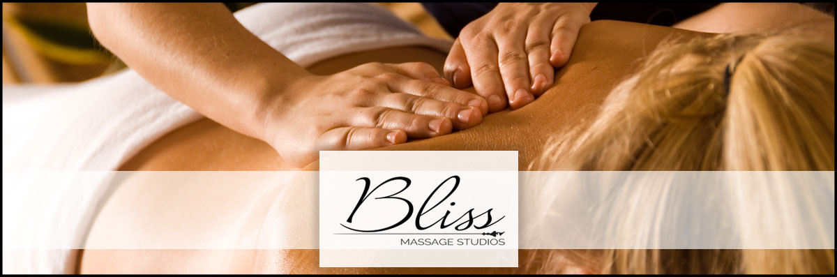 bliss massage studios - temp 2.jpg