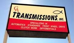 c&a transmissions - temp.jpg
