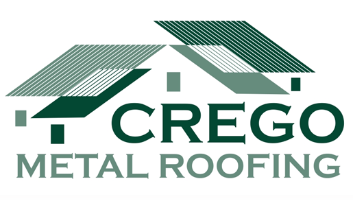crego roofing - temp.png