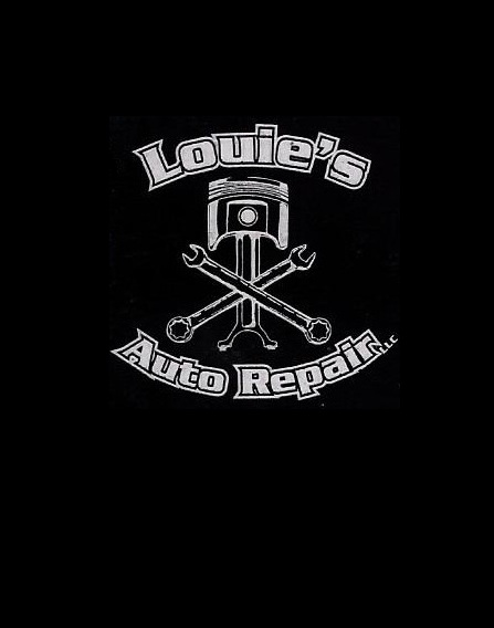 louie's auto repair - temp.png