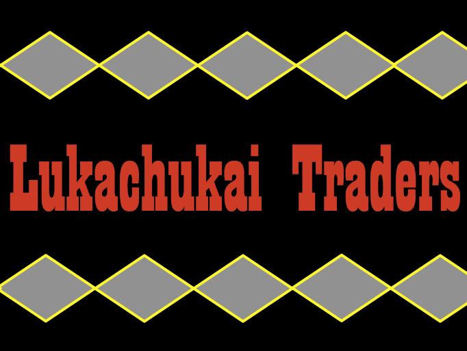 lukachukai traders - temp 2.png
