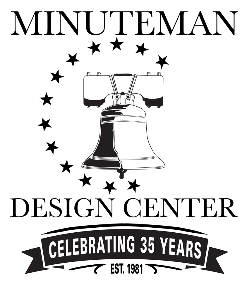 minuteman design center - temp.png
