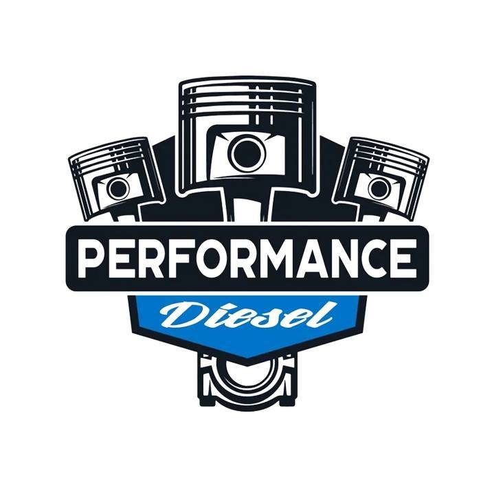 performance diesel - temp.jpg