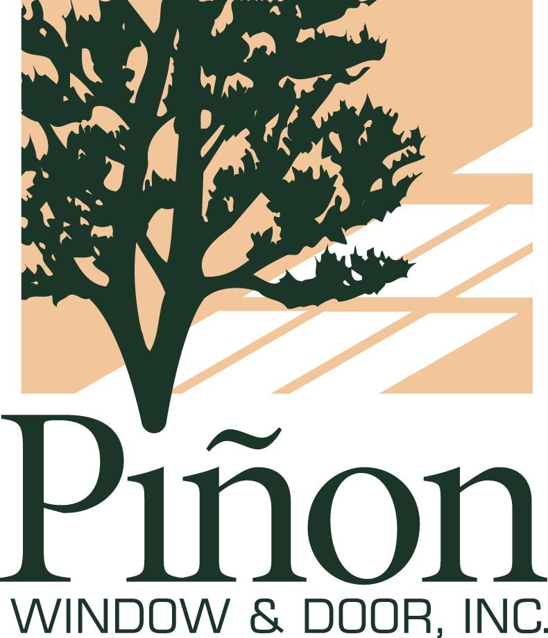 pinon window and door - temp.jpg