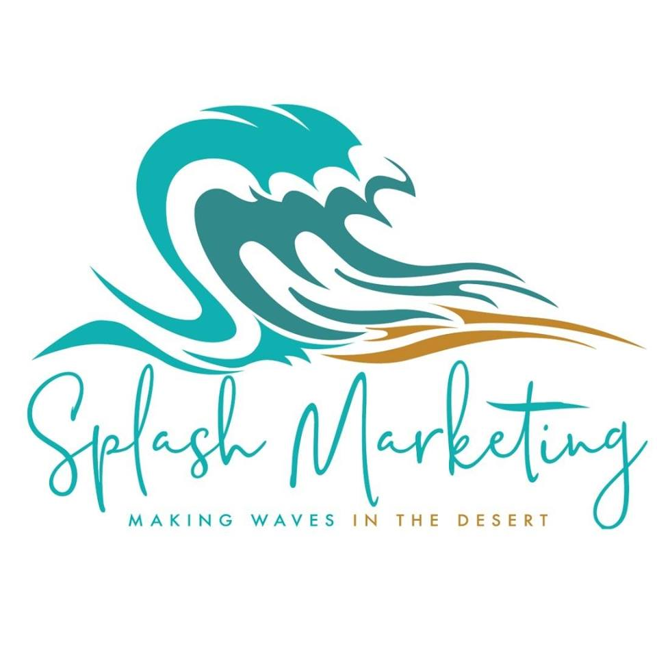 splash marketing - temp.jpg