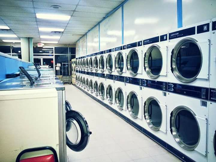 sudz laundromat - temp.jpg