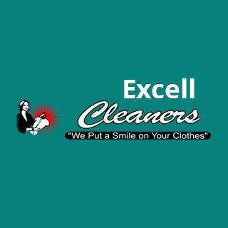excell cleaners - temp.jpg