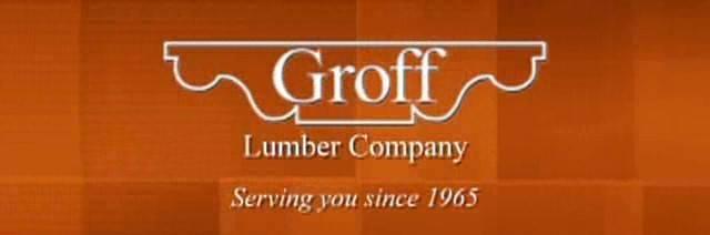 groff lumber - temp.jpg