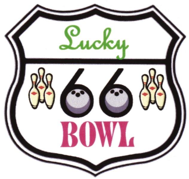 lucky 66 bowl - temp.jpg