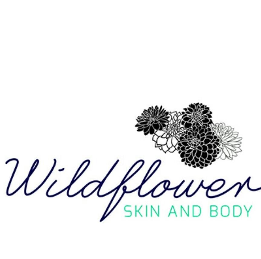 wildflower+-+temp.jpg