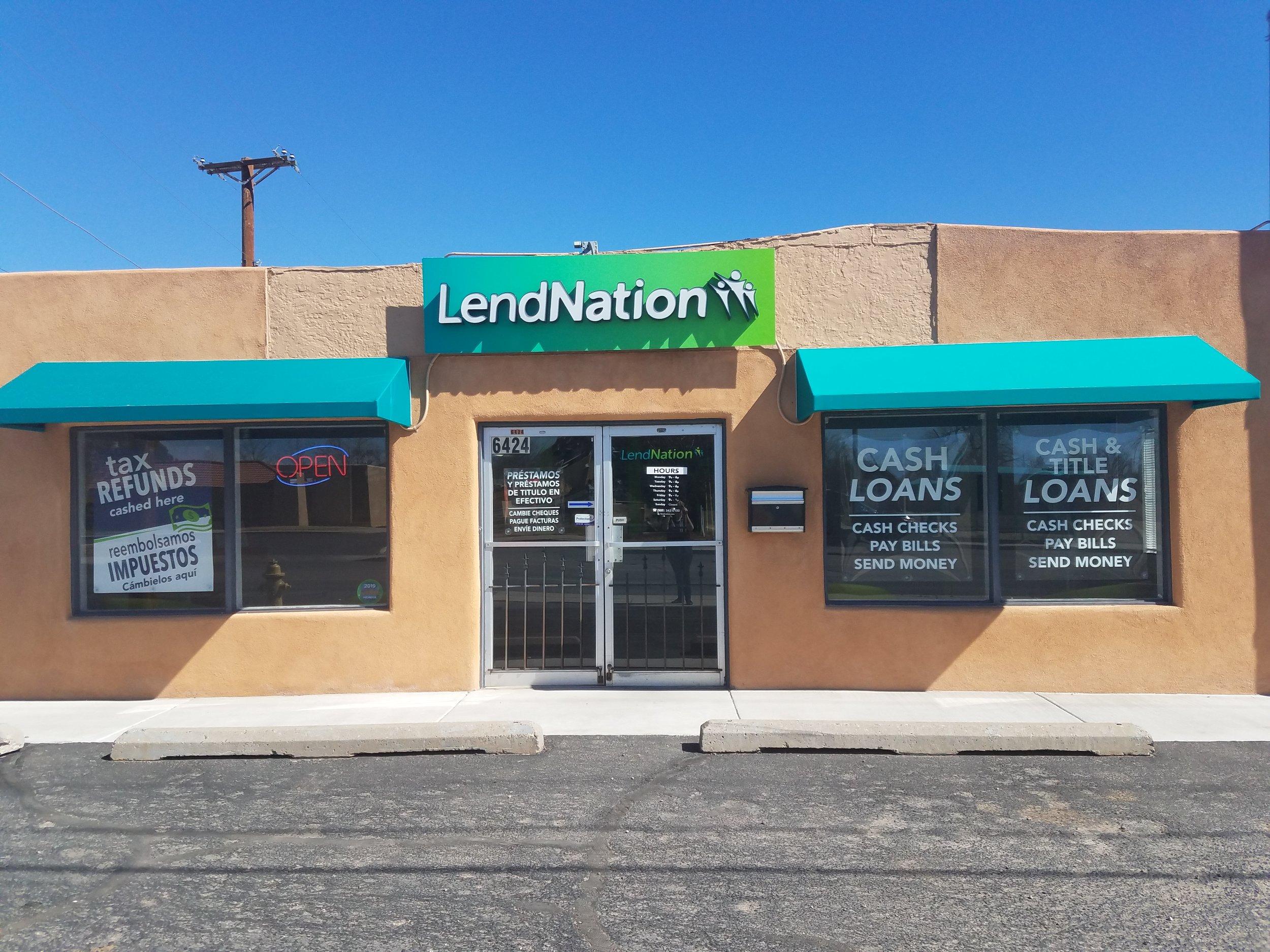 Lend Nation.jpg