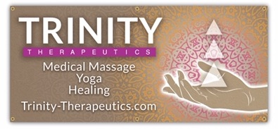 Trinity+Therapeutics+Logo.jpg
