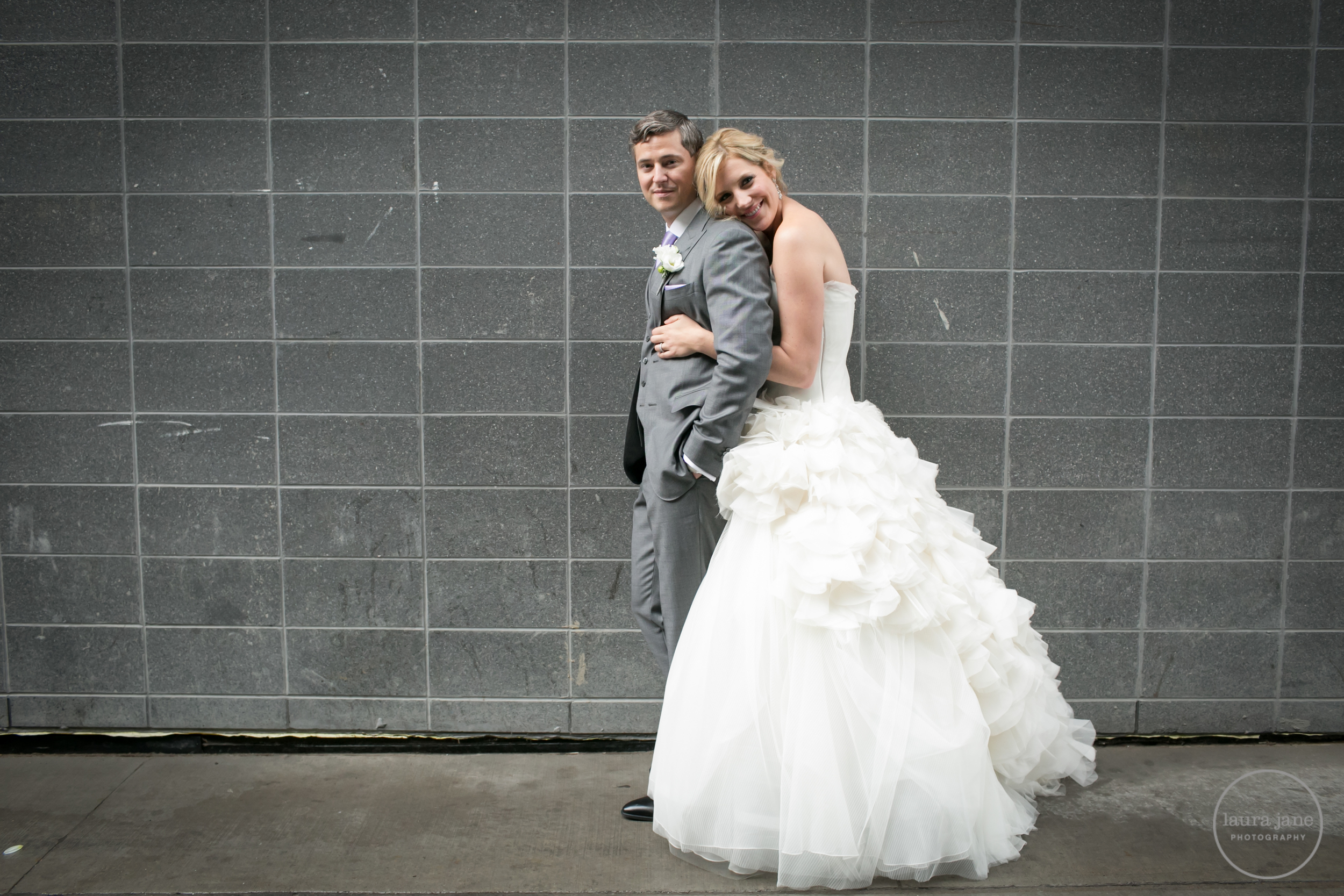 torontoweddingportraits.jpg