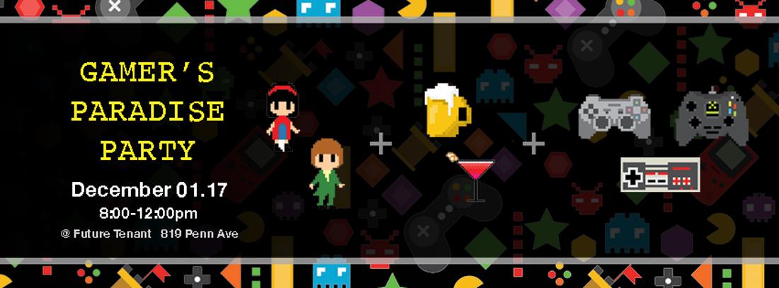 facebook-cover-Video-Game.jpg