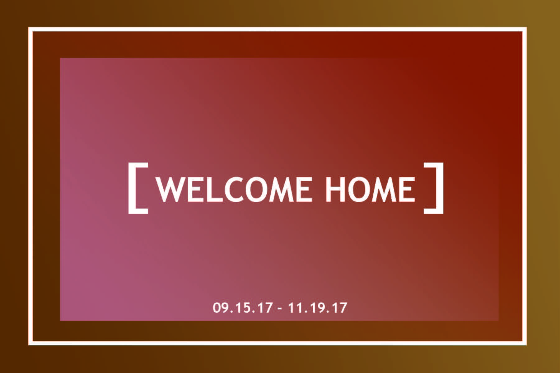 WelcomeHome_front01.jpg
