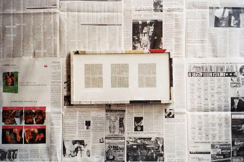 Subscription- Jessica Fenlon