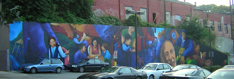 mural-pittsburgh-squirrel-hill-all-in-a-day-monique-luck-leslie-ansley-sprout-fund-murray-ave-photobyleslieansley1.jpg