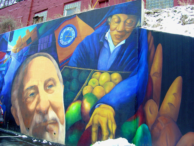 mural-pittsburgh-squirrel-hill-all-in-a-day-monique-luck-leslie-ansley-sprout-fund-murray-ave-photobyleslieansley2.jpg