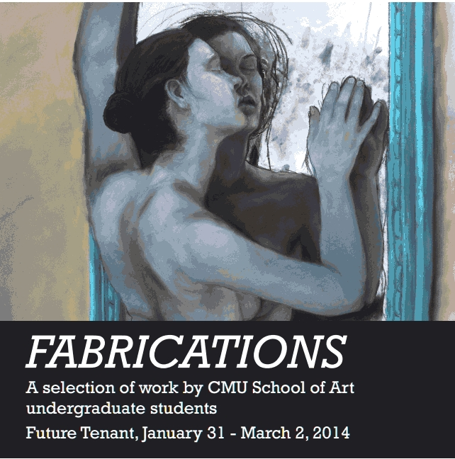 fabrications poster.jpg