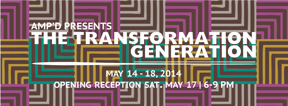 The Transformation Generation May 14.png